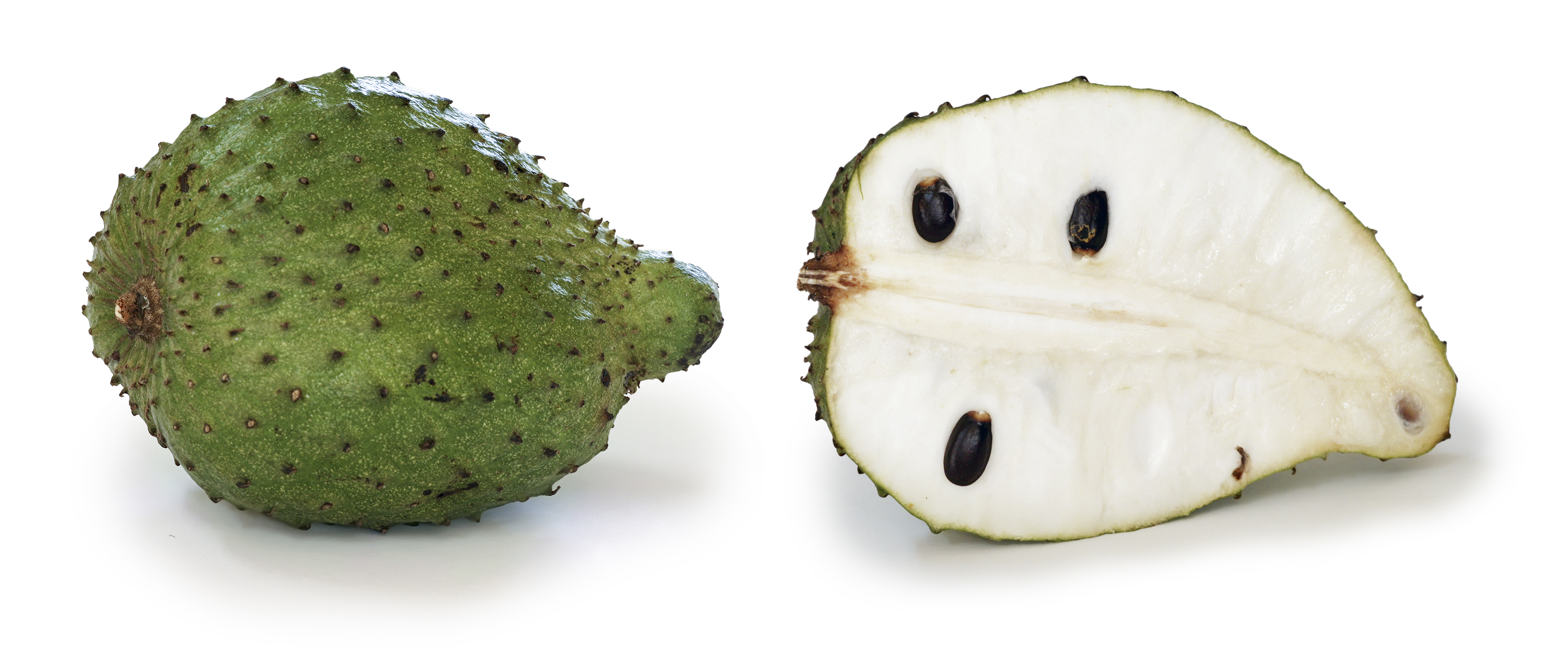 16 Amazing Benefits Of Soursop Juice For Skin, Hair And Health