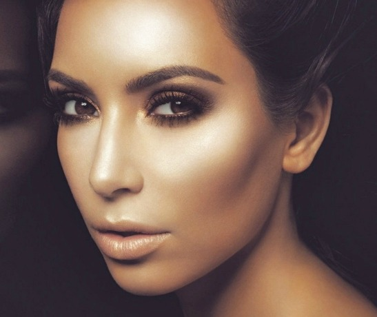 How To Contour & Highlight All Face Shape