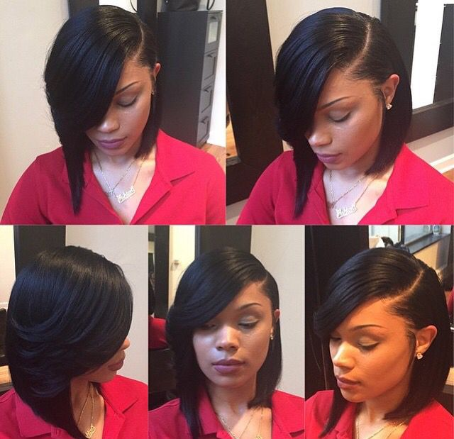 Hairstyle Of The Week The C Part Kamdora