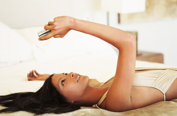 Still on Sexting: A Beginners Guide