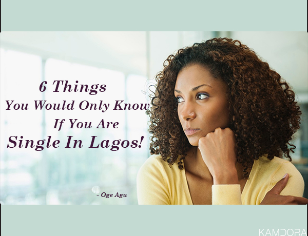 lagos big and beautiful singles Meet african singles at the largest african dating site with over 25 million members join free now to get started.