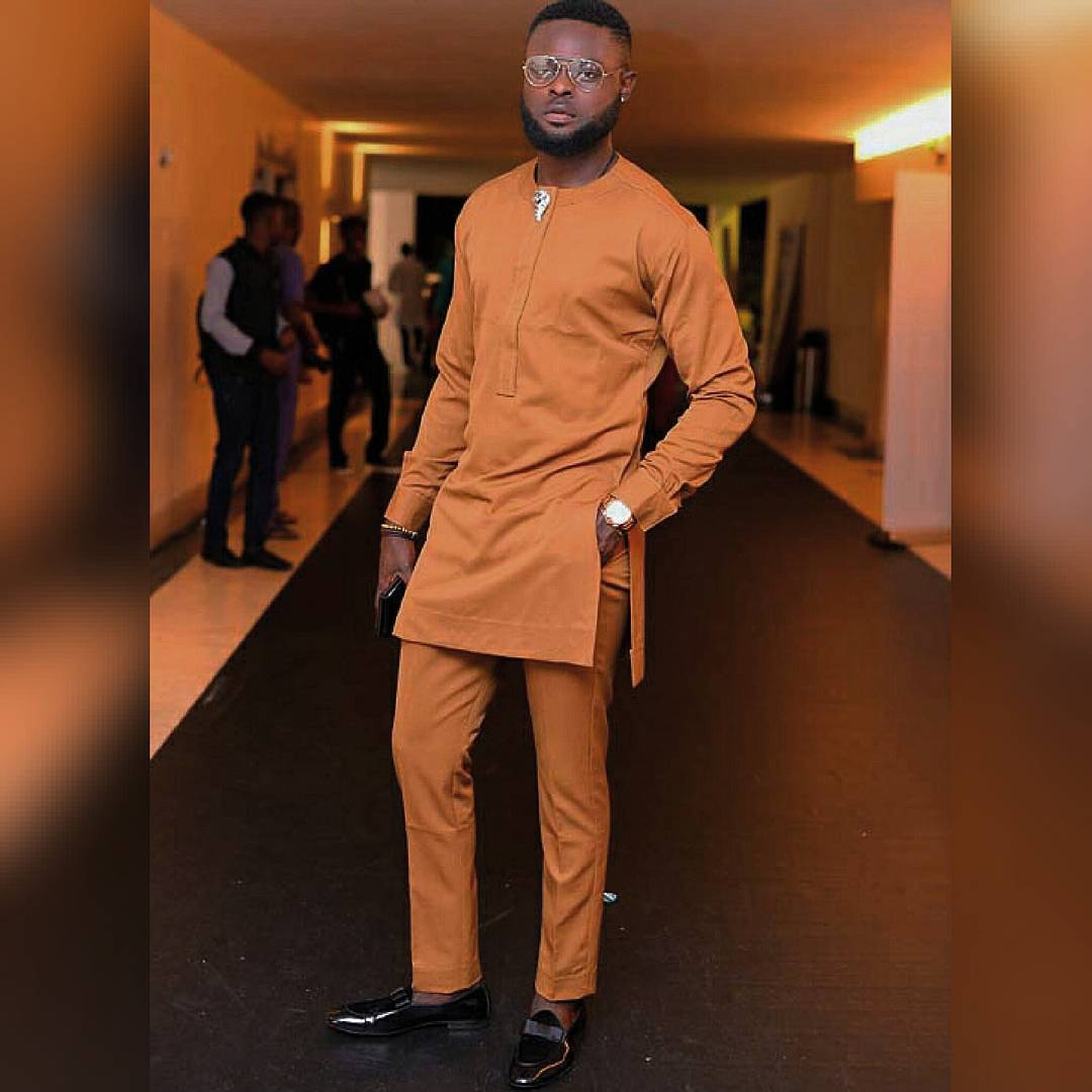 Mcotd Yomi Casual The Clothier Kamdora