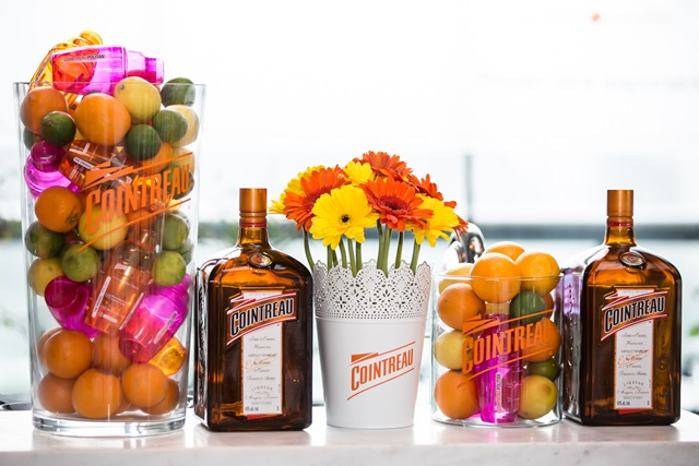 Who's going To Win the €20,000 Cointreau Creative Crew Grant? Vote for Your Favourites Now!!!
