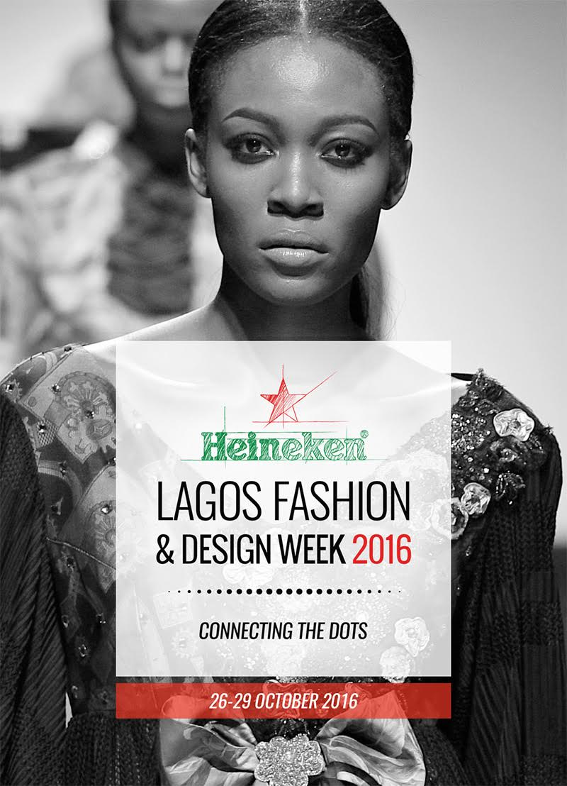 #HeinekenLFDW 2016: Fashion Focus X British Council Creative Hustle Seminars