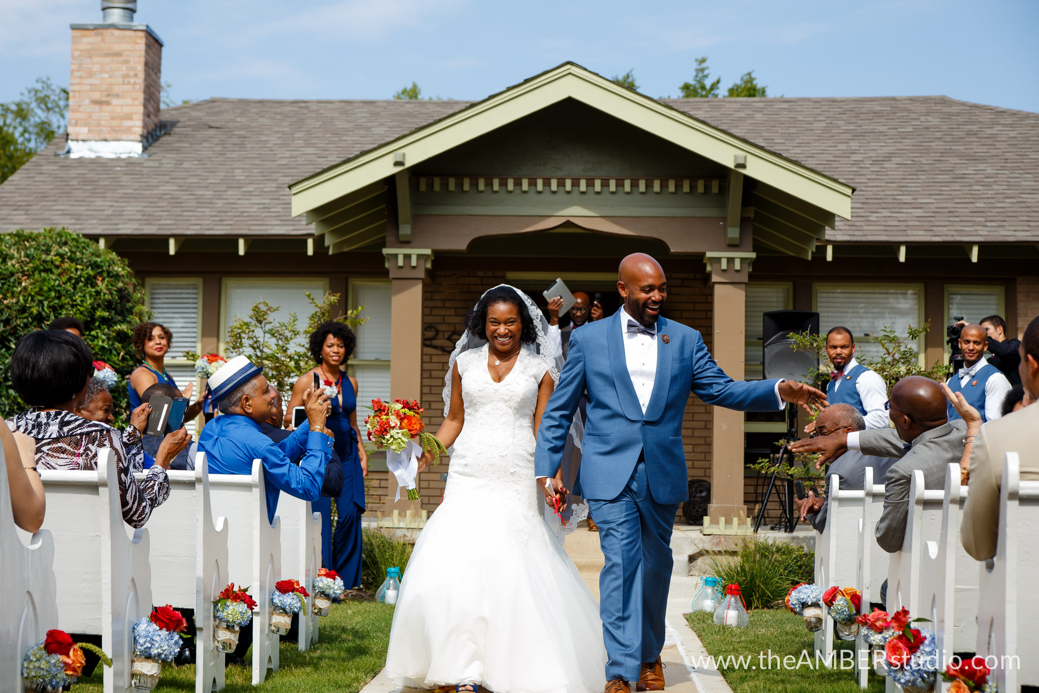 How To Organise A Small Wedding Without Offending Family