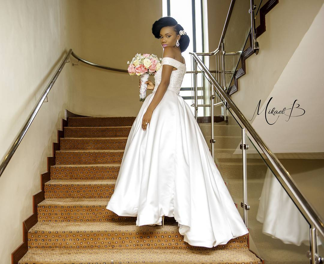 How to Lose Weight for A Nigerian Wedding in 30 Days