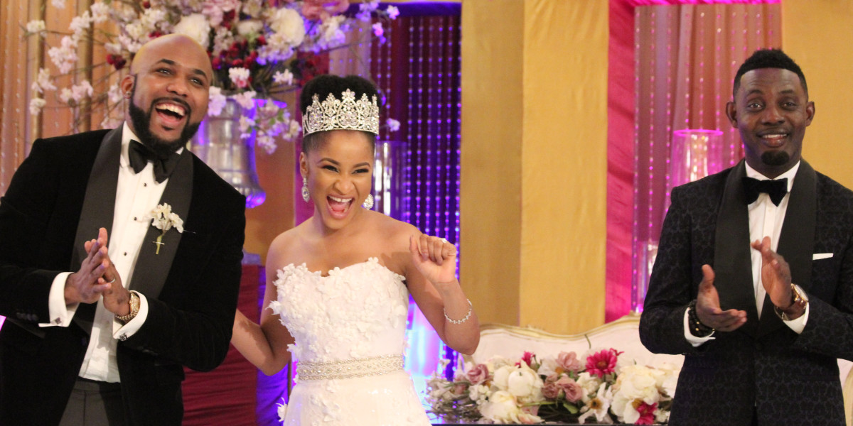 Movie review the wedding party kamdora pin it movie review the wedding party junglespirit Image collections