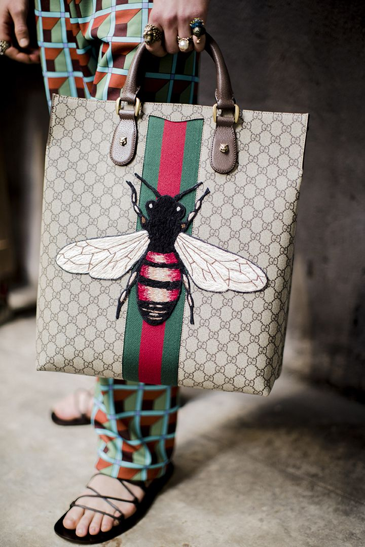 Top Fashion Brand Names Frequently Mispronouced Kamdora