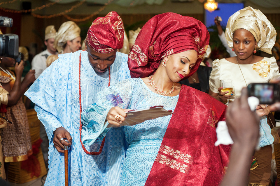 3a667b8b6c Pin It Nigerian Songs Perfect To Play At Your Nigerian Wedding