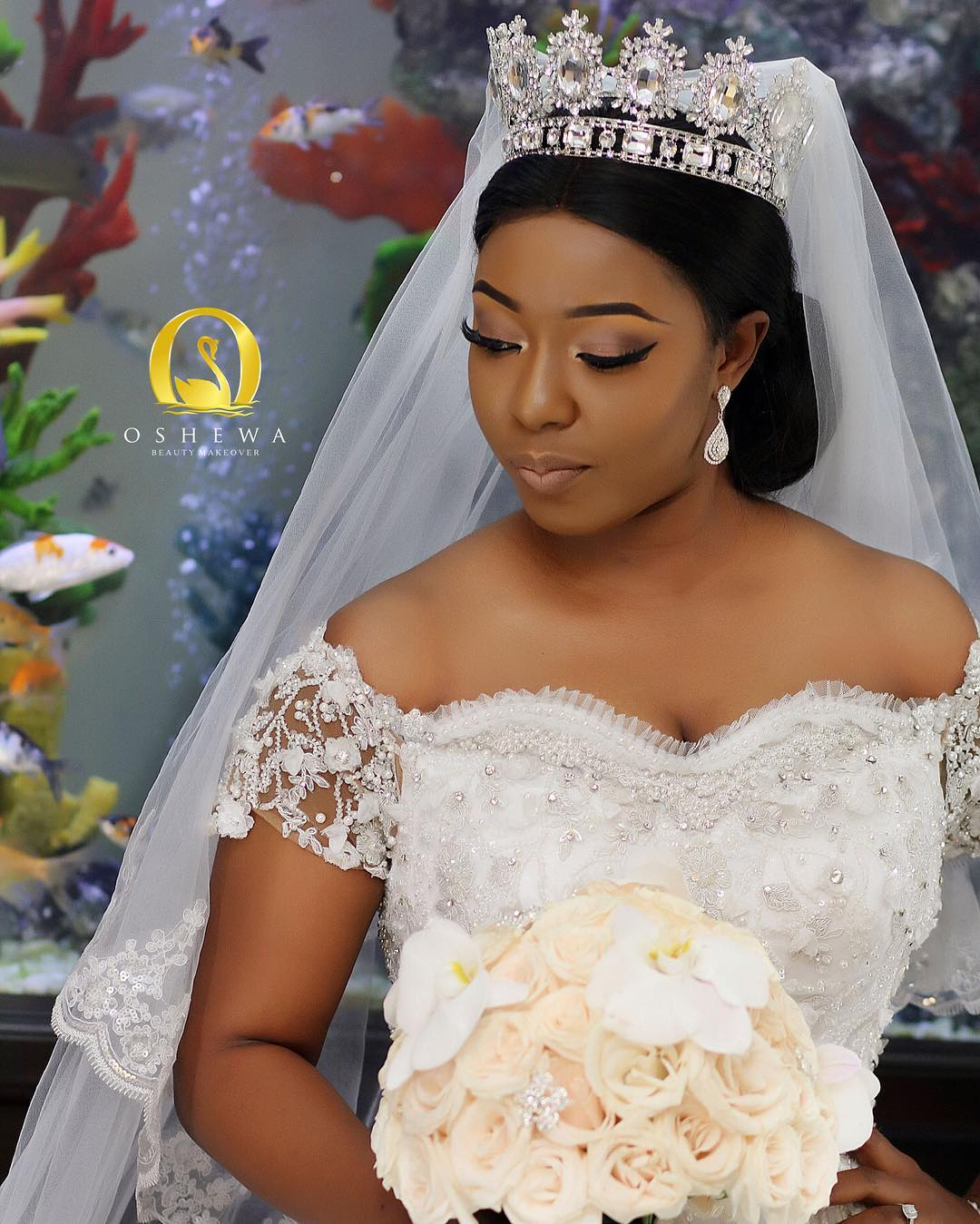 Wedding Bridal Gowns And Accessories Nigeria - Accessories Photos ...