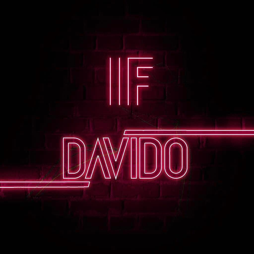 "Which Of These Videos Do You Think Is The Best Dance Cover For Davido's New Song ""IF"""
