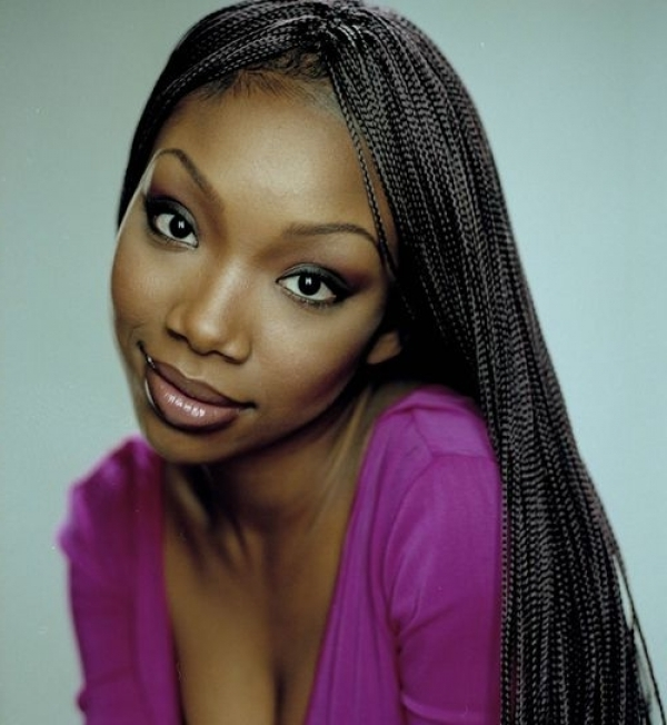 Brandy Norwood naked (96 pics) Boobs, 2016, underwear