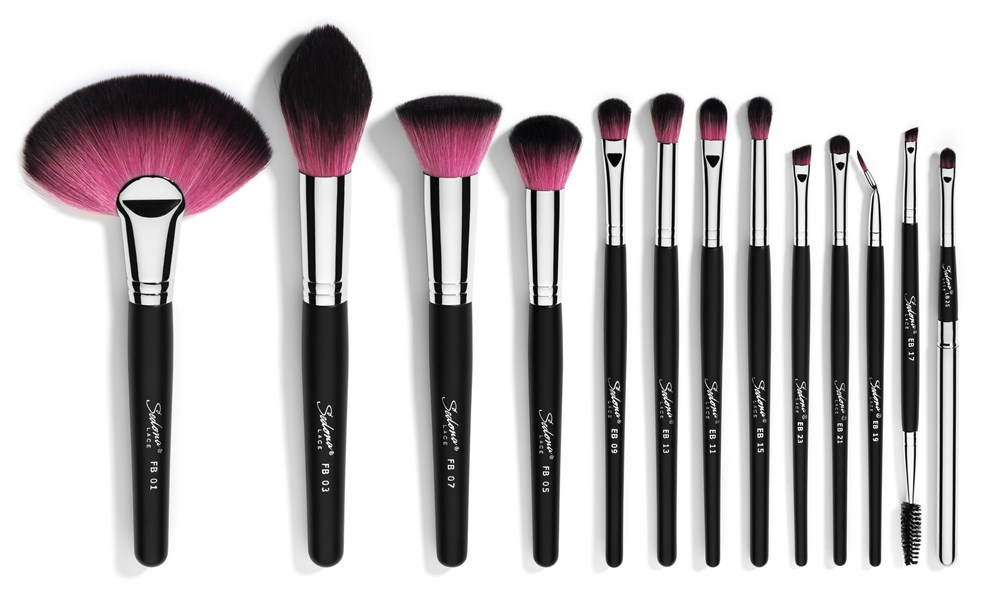 Pin It Beauty Tip: Check out How to Clean Makeup Brushes