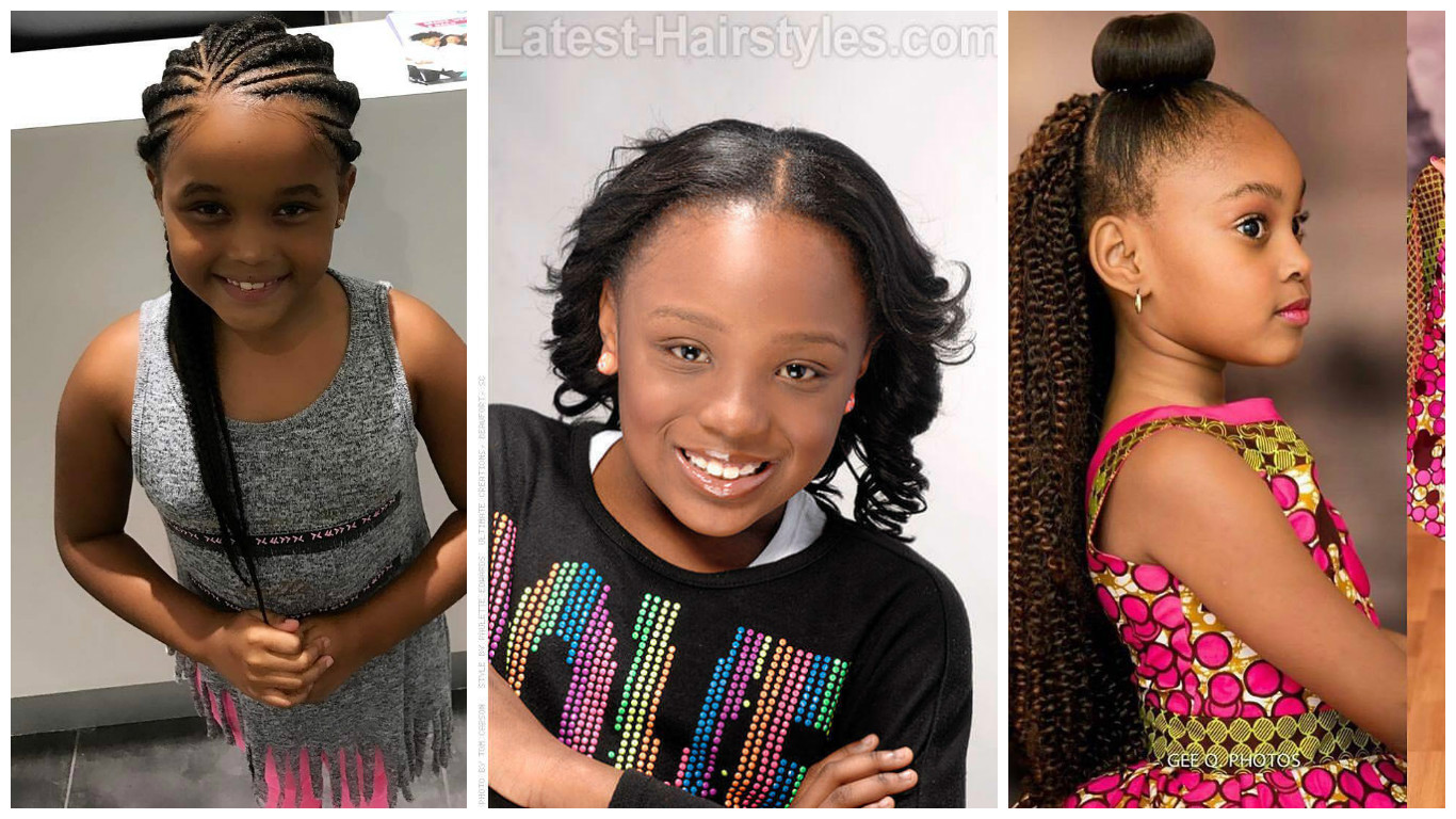 new black hair style children hairstyles hairstyles 8716
