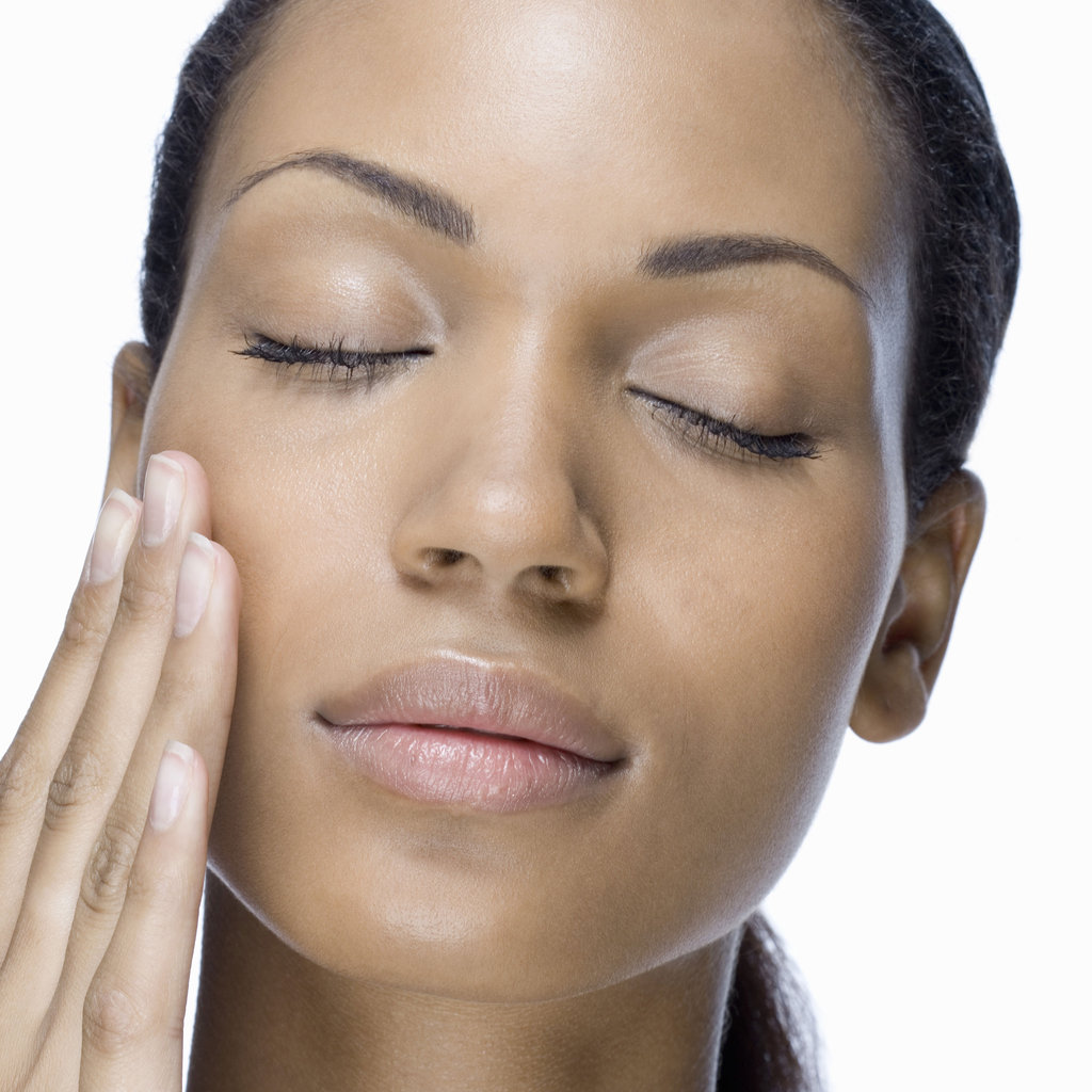 Find Out The 7 Skin Care Hacks You Should Know!