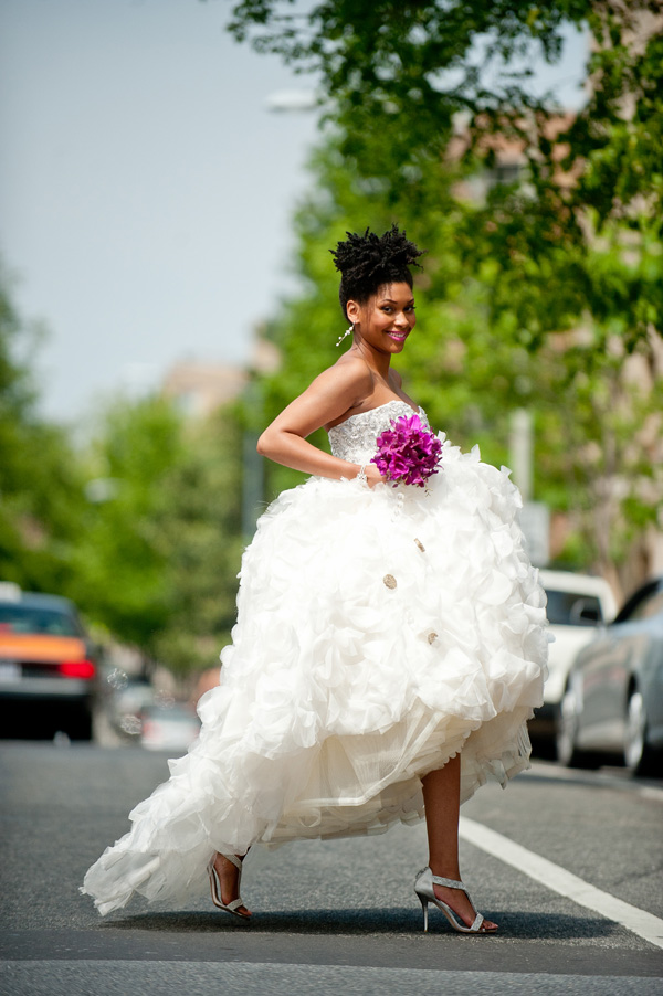 10 Biggest Bridal Mistakes To Avoid When Choosing A