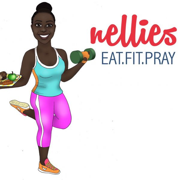 Mastercard Wellness Month: Nellies Is Giving Up To 10% Off On Their Treats!