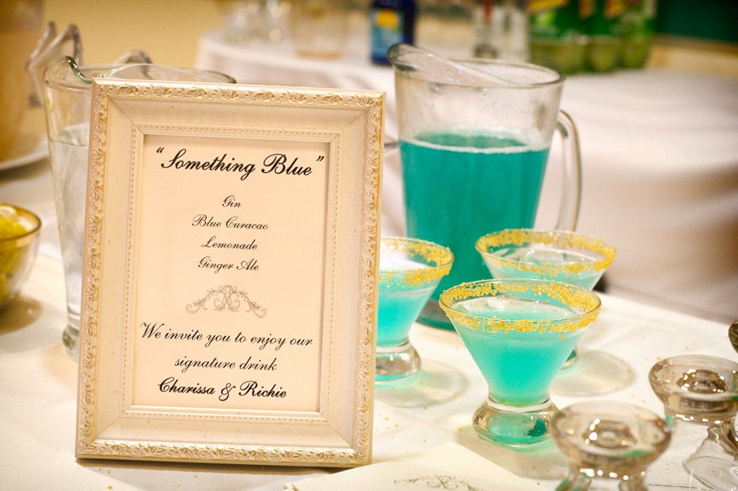 How about creating a signature cocktail for your nigerian wedding pin it how about creating a signature cocktail for your nigerian wedding junglespirit Gallery