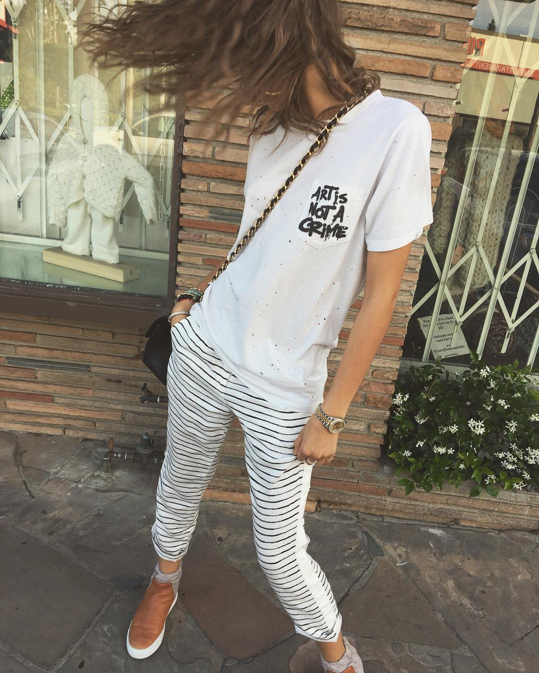 10 Street Style Vibes From Zendaya Coleman You Can Rock ...