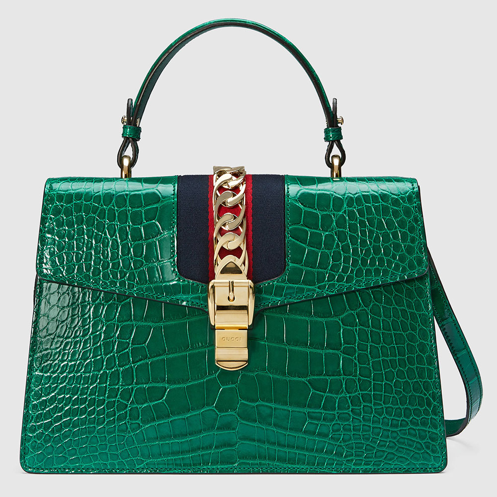 00c26eba598 If You Have 10 Million Naira To Spare This Gucci Bag Is Calling