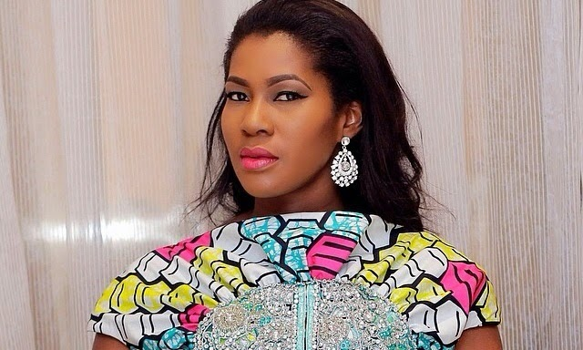 Read Stephanie Linus's Powerful Statement In Response To Allegations Of Copyright Infringement