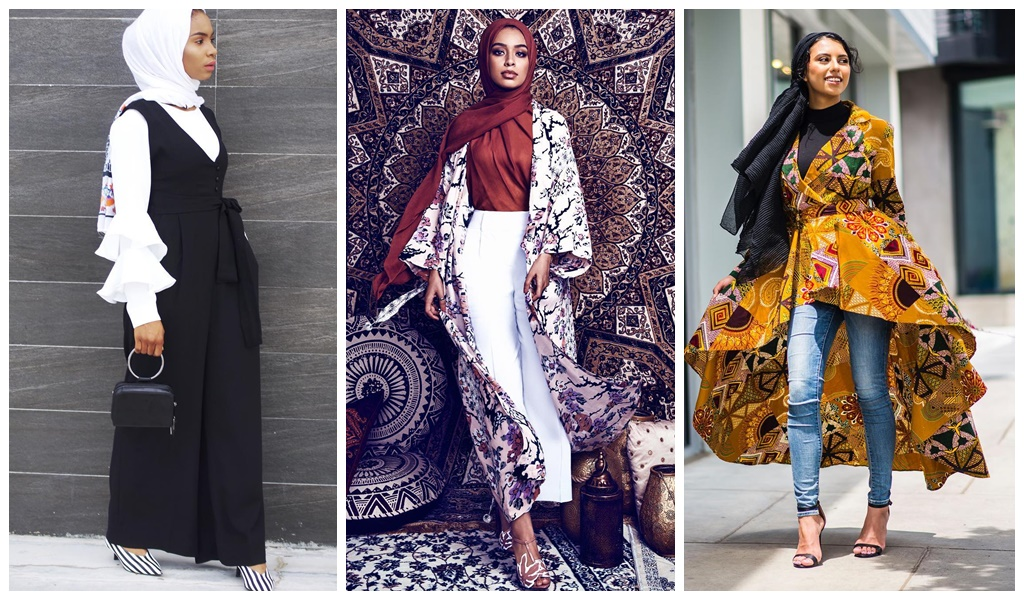 6c4bc4c5cc9 Pin It Hijab   Turban Styles  Our Muslim Faithfuls Are Stepping Out In Style  For The Eid