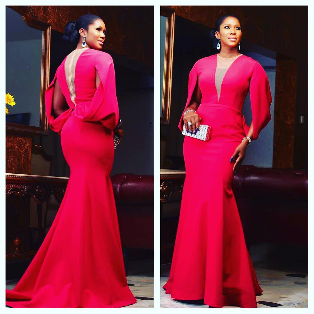 Red Carpet To Aisle – Our Reception Dress Picks From AMAA 2017
