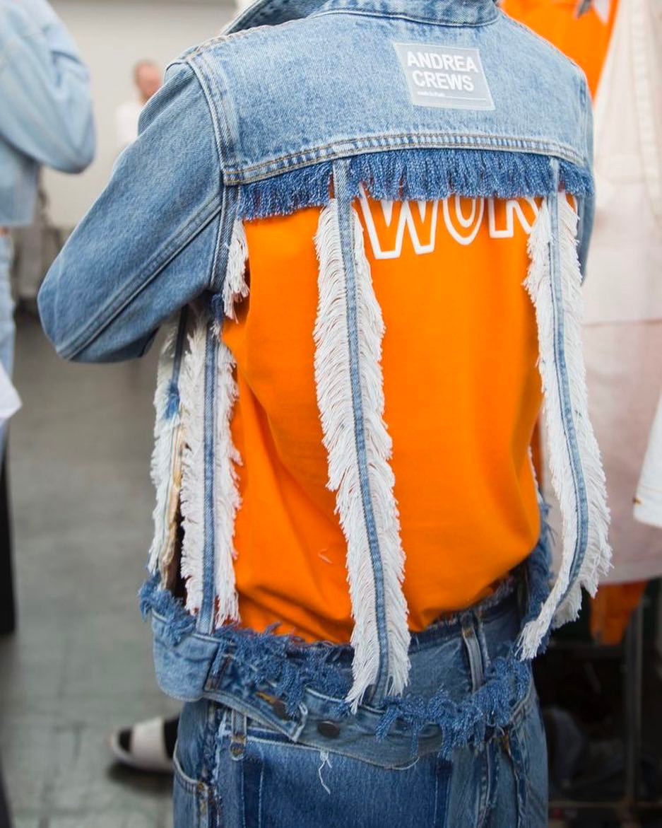 Fashion Week Is Upon Us But These Easy Denim Hacks Would Make You Stylish Than Ever!