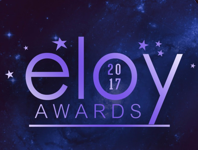 All The ELOY Awards Nominees + How To Vote For Your Favourites!