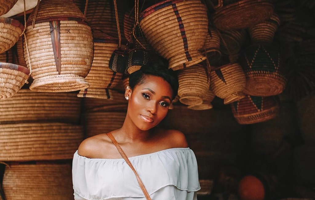 According to Dimma Umeh, These Are The Coolest Places To Go In Lagos!