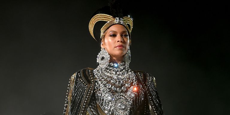 Beyonce Is Doing For The Black Creative Community What Other Black Celebrities Should Do