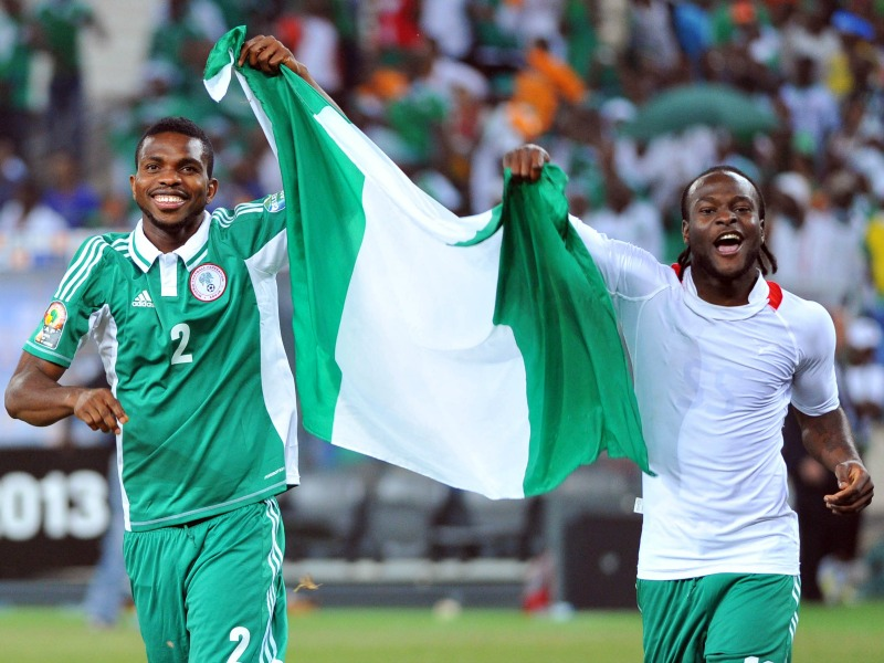 19007eba2e5d Pin It Love Sports  These Are All The Sporting Events You Can Attend in  Nigeria!