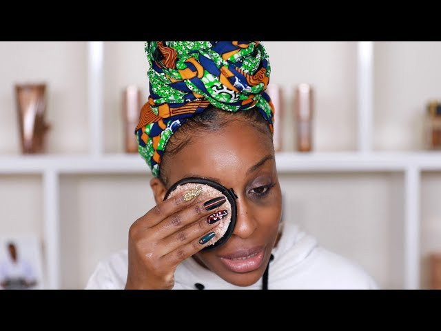 How To Prepare Your Face Before Applying Makeup
