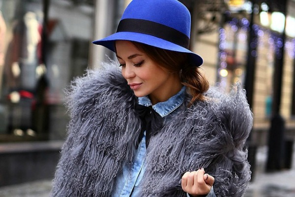 5 Ways To Make Your Outfit Look More Expensive