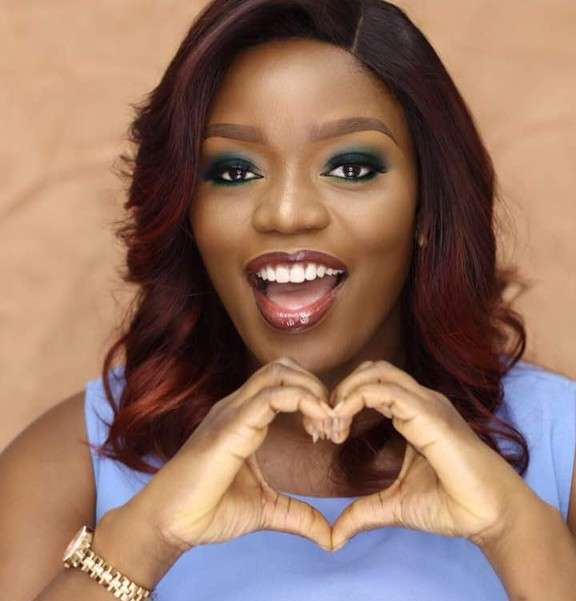 Image result for Bisola