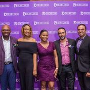 #FindYourBeautiful: Pictures From The Re-Launch Event Of Darling Nigeria