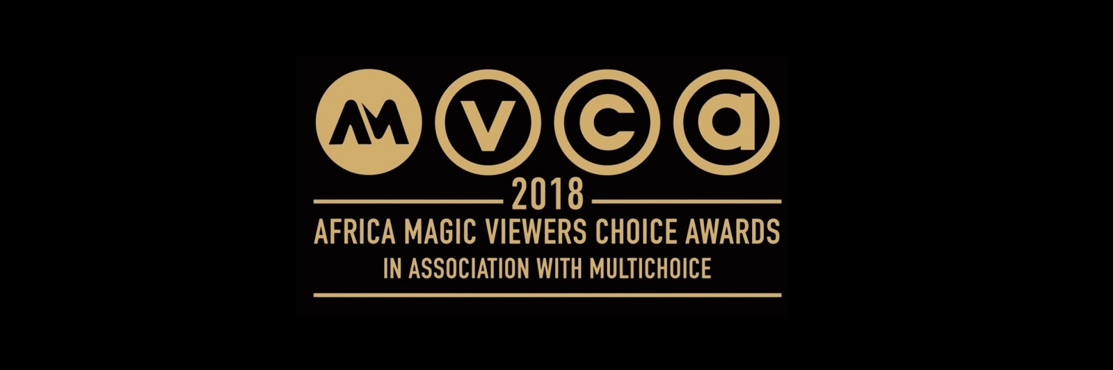 Check Out The Full List Of Nominees For The 6th AMVCA