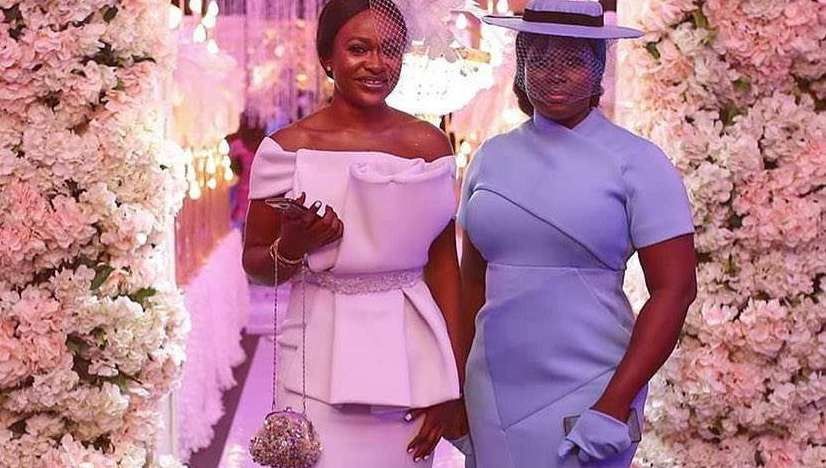 The Wedding Guest Look Book: 15 Styles That Can Never Go Wrong!