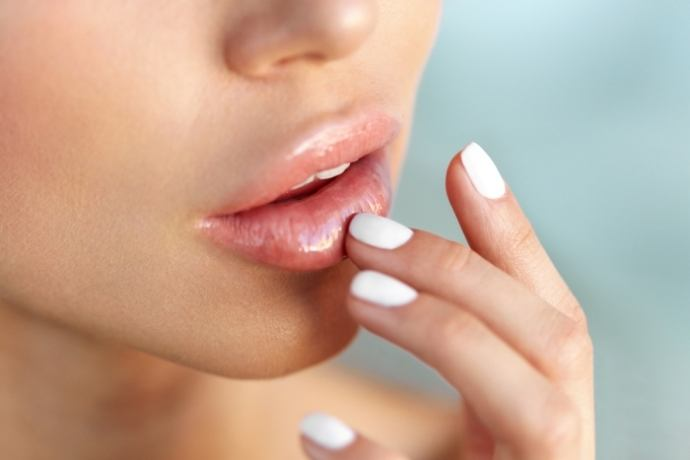 Kamdora Beauty: How To Make Your Lips Soft And Smooth