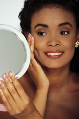 Kamdora Beauty: Watch Tramsue's Skincare Routine For A Flawless Skin This Season