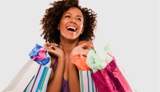 Are You Looking For Stores To Shop For Your Favorite UK And USA Brands? Check Out These Stores!