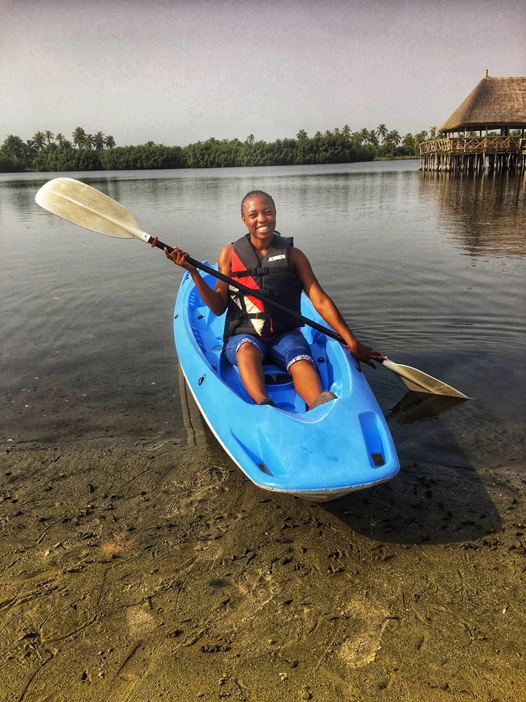 #TravelTuesday – Solo Tripping To Benin Republic