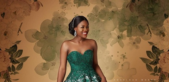 BBNaija Alex Celebrates Birthday With Stunning Pictures
