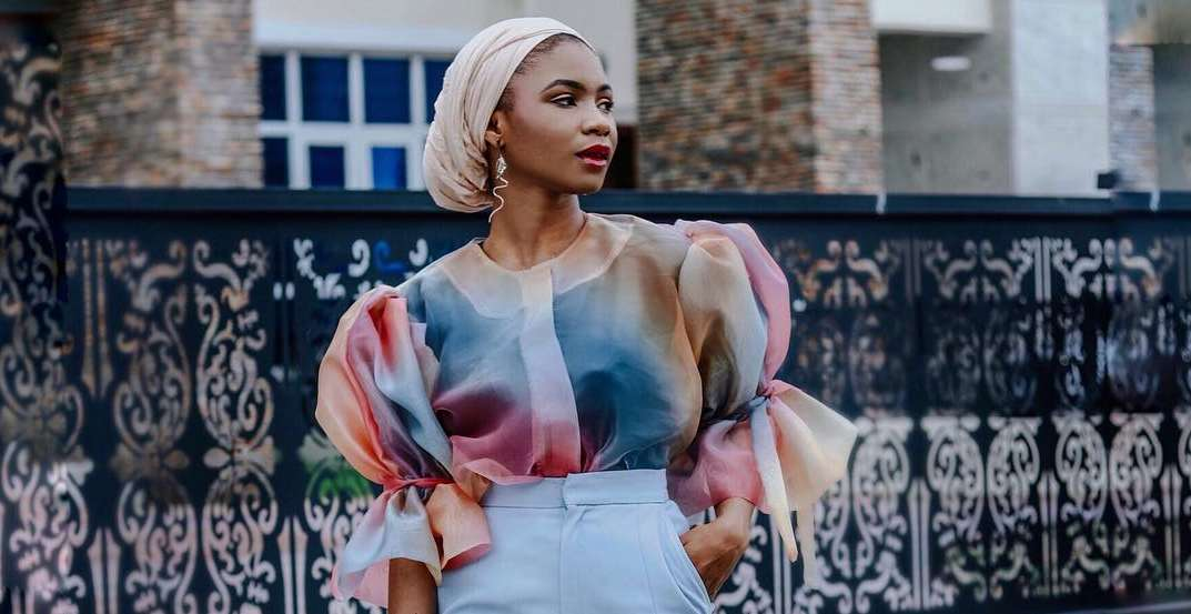 Hafsah Mohammed, The Fashion Blogger Every Muslim Girl Should Follow