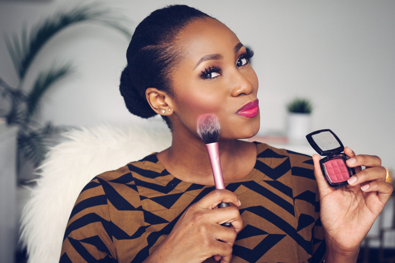 Want To Apply Foundation The Right Way? Check Out This Video